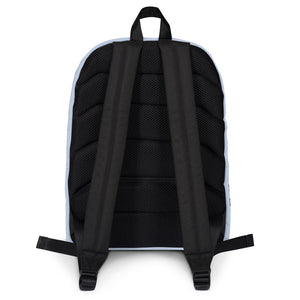 IYC Athletics Camp Backpack