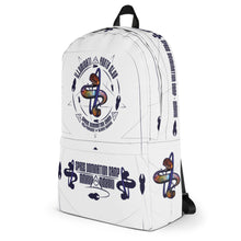 IYC Space Camp Backpack