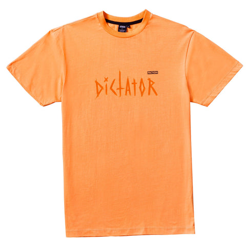 MEN'S DICTATOR T-SHIRT