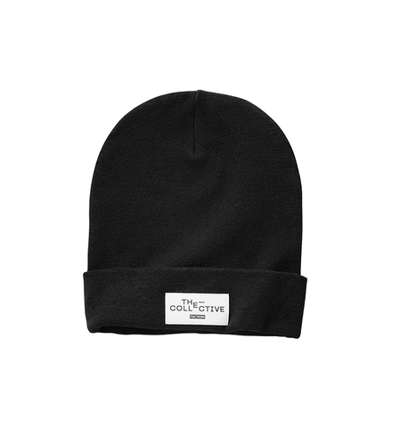 THE COLLECTIVE BEANIE
