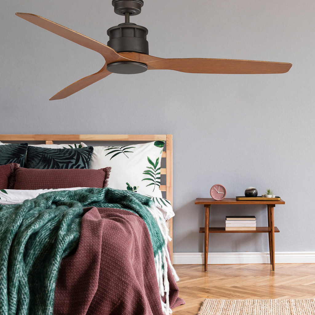 Ceiling Fans for every room!