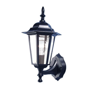Tilbury Wall Bracket Exterior Light