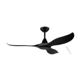 Eglo Noosa 3 Blade ABS DC Energy Efficient Designer Remote Ceiling Fan