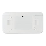 Brilliant Smart In Wall Wifi Relay for Light Switch