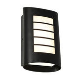Bicheno LED Exterior Wall Light