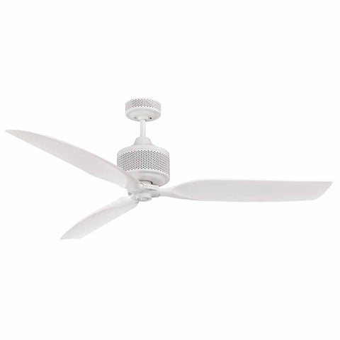 Savannah 3 Blade ABS AC Ceiling Fan