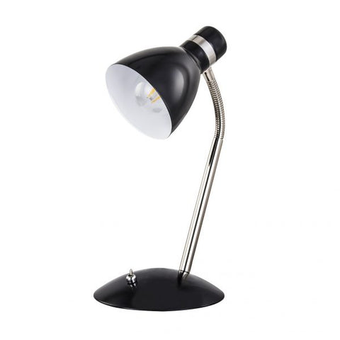 Lono Desk Lamp