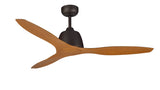 Elite 3 Blade ABS Ceiling Fan