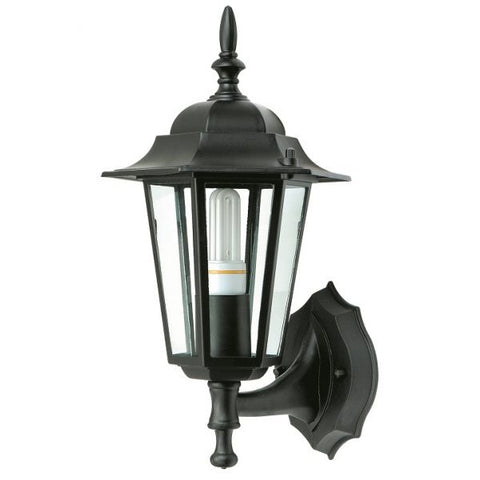 Melrose Wall Exterior Light