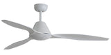Martec Triumph 3 Blade ABS 52'' 1320mm Ceiling Fan