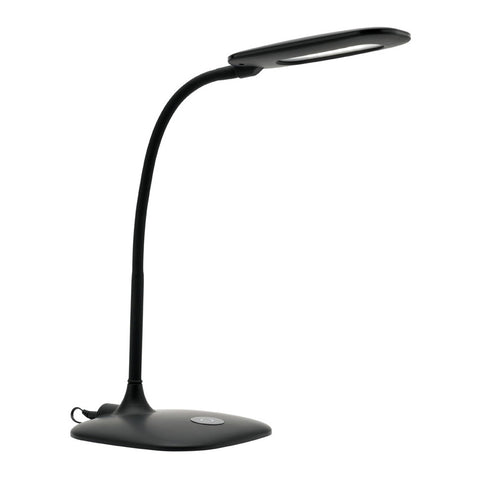 Bryce LED Desk Lamp