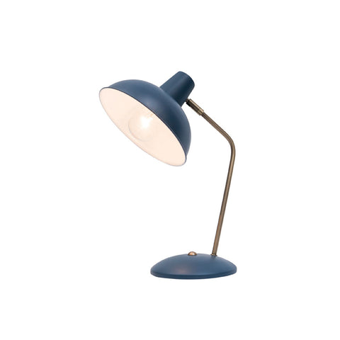 Lucy Metal Table Lamp