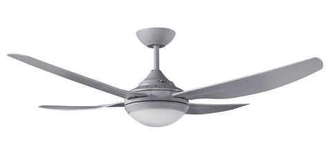 Royale II Ceiling Fan with LED Light