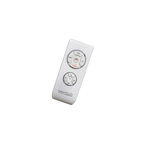 Ventair AC Ceiling Fan Remote (New Generation)