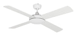 Lifestyle 4 Plywood Blade Ceiling Fan