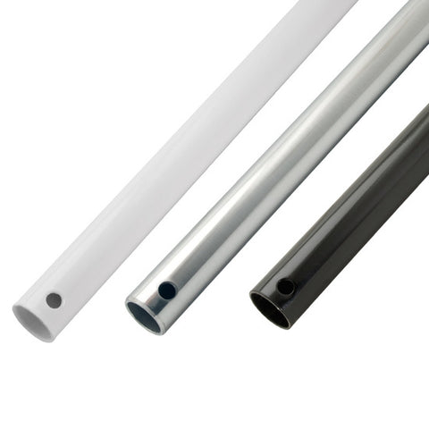 Fan Extension Rod 900mm