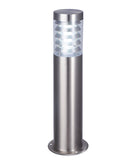 Elanora Exterior Bollard Post Light