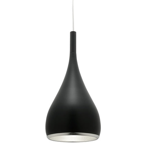 Aero 1lt Pendant Light