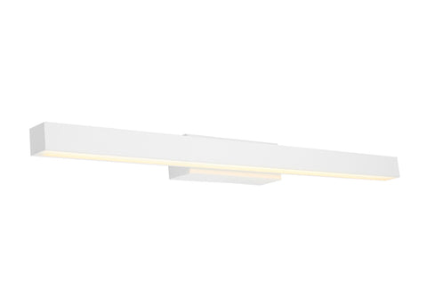 Polo LED Vanity Light
