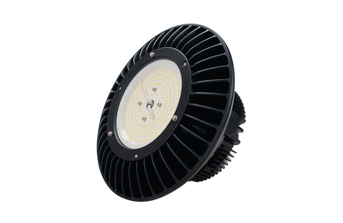 Eco Bay LED Highbay