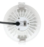 Optica Trio LED Colour Changing Downlight
