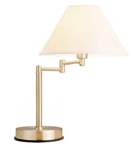Zoe Touch Lamp