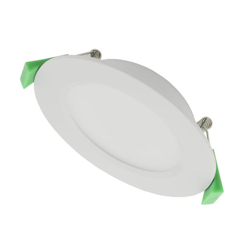 Prime 13w LED Downlight White