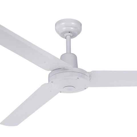 Trisera 3 or 4 metal blade ceiling fan roundabout lighting trisera 3 or 4 metal blade ceiling fan mozeypictures Images