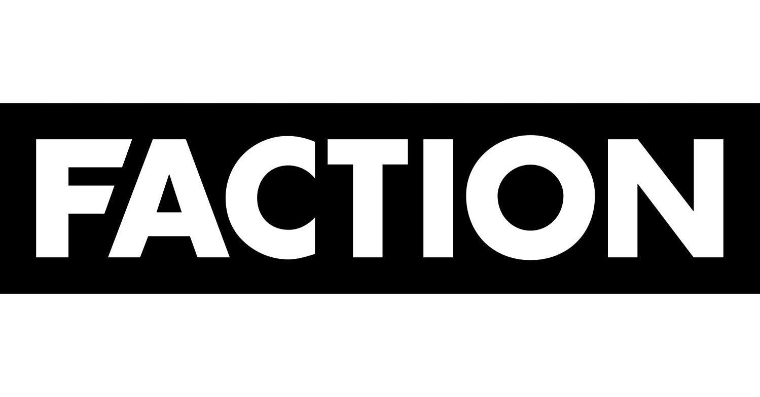 us.factionskis.com
