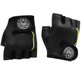 Womens Gym Gloves
