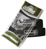 Lifting Straps - Pro Quality