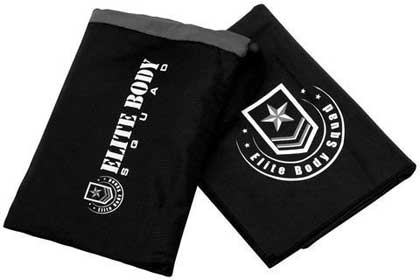 Gym Towel