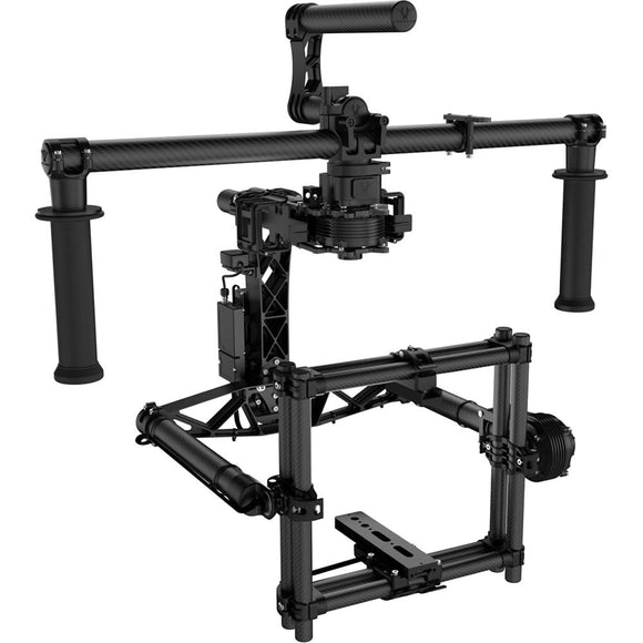 Professional Video Stabilizer Systems in Tbilisi