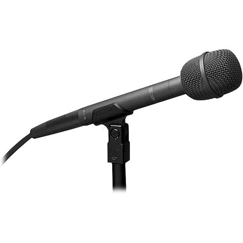 Audio-Technica AT8031 - Small Diaphragm Handheld Condenser Microphone