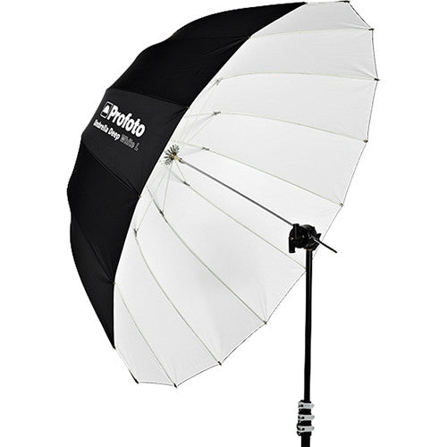 Profoto Deep White Umbrella (Large, 51