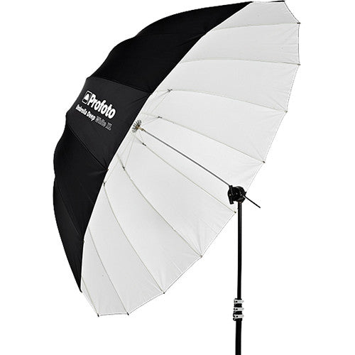 Profoto Deep White Umbrella (Extra Large, 65