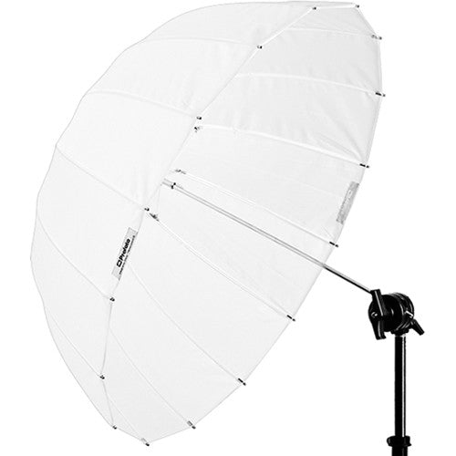 Profoto Deep Small Umbrella (33