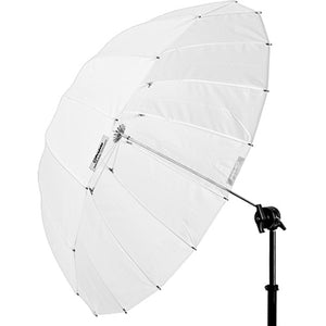 "Profoto Deep Medium Umbrella (41"", Translucent)"