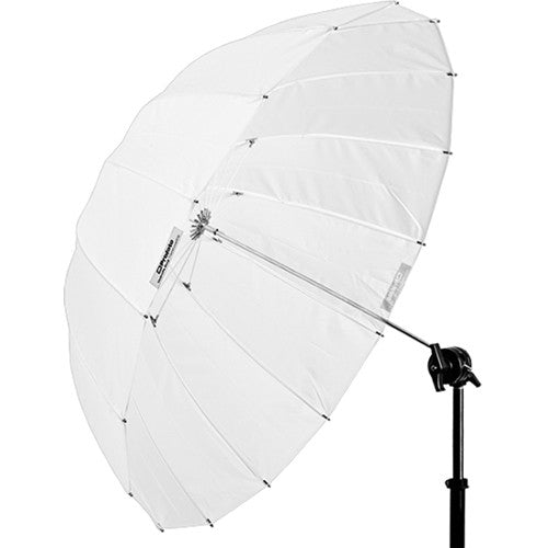 Profoto Deep Medium Umbrella (41