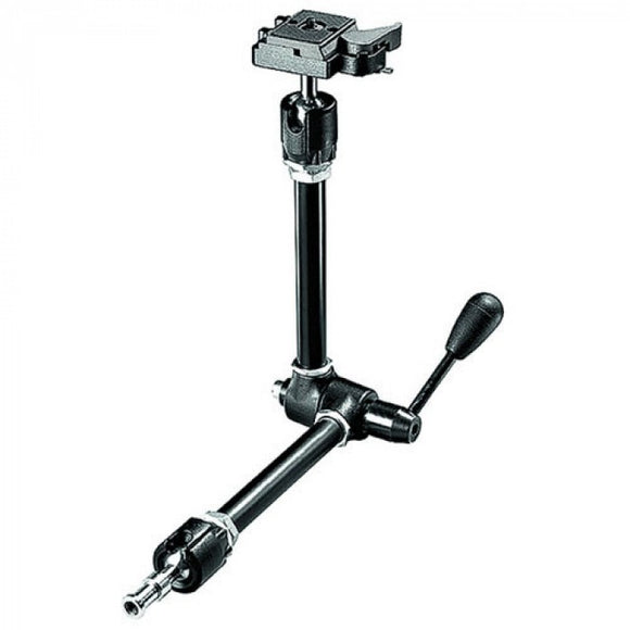 Manfrotto 143RC Magic Arm With 200PL-14 Quick Release
