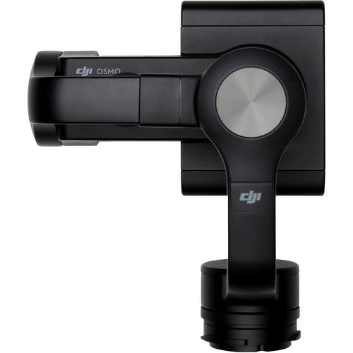 DJI Zenmuse M1 Gimbal For Osmo Grips