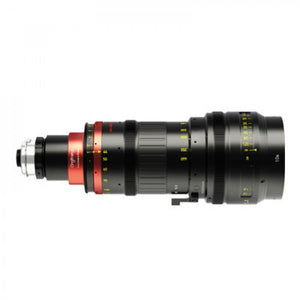 Angenieux Optimo Anamorphic 44-440mm A2S
