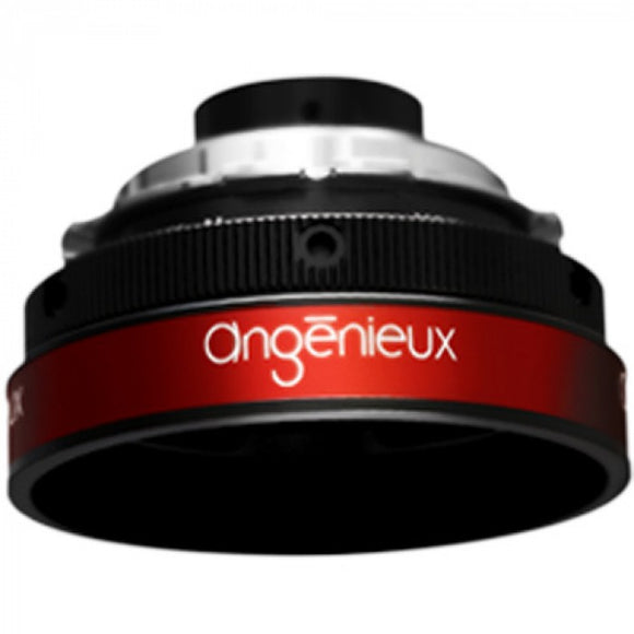 Angenieux 1.4x Extender For Optimo Zoom Lenses
