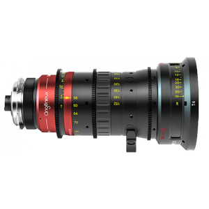 Angenieux Optimo Anamorphic 56‑152 A2S