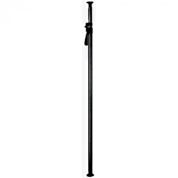 AUTOPOLE2 BLACK 2,1-3,7 MT