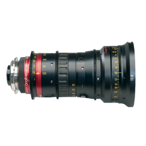 Angenieux Optimo Spherical 45‑120mm