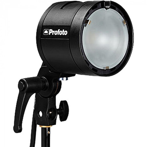 Profoto B2 Off-Camera Flash Head