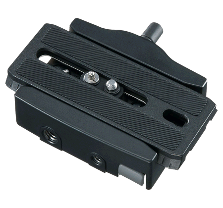 Libec AP-5 Adapter plate