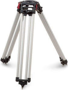 OConnor (C1221-0001) Cine HD Tall Tripod (Mitchell)