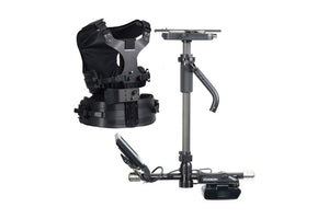 Steadicam Scout HD